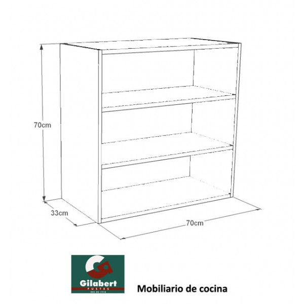 404 not found for Mueble cocina 60 x 100